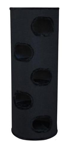 Towers SVART Toby 150 cm