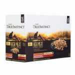 True Instinct HighMeat Cat Multipack