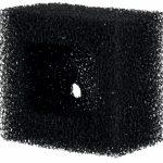 Vital Flow Vattenfontän filter 6-pack