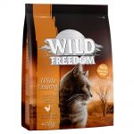 Wild Freedom Adult ''''Wide Country'''' - Poultry - 2 kg