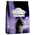 Wild Freedom Adult ''''Wild Hills'''' - Duck - 2 kg