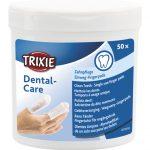 Fingerpads för tandvård - 50 st