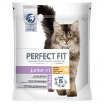 Perfect Fit Junior Kyckling 750 g