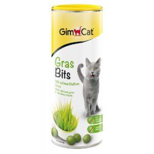 GimCat GrasBits - 425 g