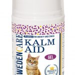 KalmAid Cat Gel