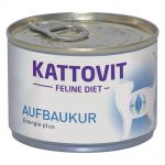 Kattovit Convalescence (High Performance)175 g 12 x 175 g