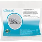 Drinkwell Filter (3-pack)