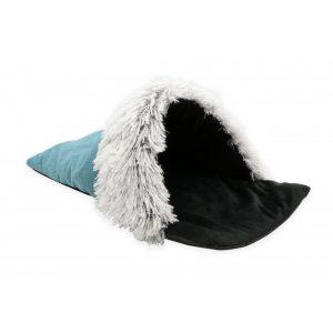 Tittut Säck Inuit Sömn