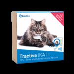 Tractive Katt GPS