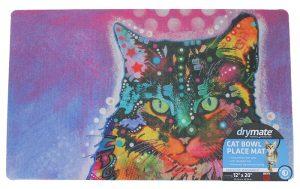 Underlägg högabsorberande Katt 13