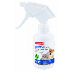 DIMETHIcare Spray Cat/Dog
