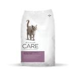Diamond Care Urinary Cat 6,8 kg