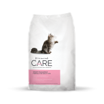 Diamond Care Weight Management Cat 2,7 kg