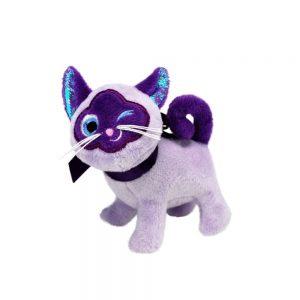 KONG Crackles Winkz Cat - 1 st