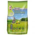 MAC's Cat Adult Monoprotein Kanin - 7 kg