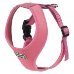 Rukka Comfort Mini Harness Light Pink