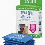 Cat It Magic Blue refiller