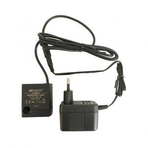 Pump & Adapter till Drinkwell 360