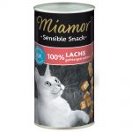 Miamor Sensible Snack 30 g - Chicken Pur 30 g