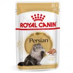 Royal Canin Breed Persian - 24 x 85 g