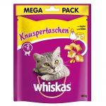 Whiskas Temptations 180 g - Kyckling & ost