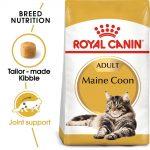 Royal Canin Maine Coon Adult - 10 kg + 2 kg på köpet!