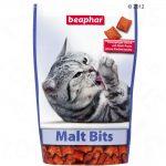 beaphar Malt-Bits - 150 g