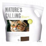 Applaws Nature's Calling kattströ - Ekonomipack: 2 x 6 kg