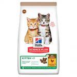 Hill's Science Plan Kitten