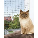 Cat Protect Kattnät (Small)