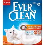 Ever Clean Fast Acting (6 L)
