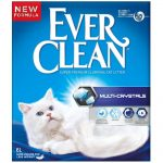 Ever Clean MultiCrystals (6 L)