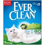 Ever Clean Xtra Strong Scented (6 L)