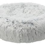 Harvey fluffsäng grå