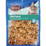 Kattgodis Dentinos med vitaminer