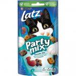 Latz Party Mix Seaside Mix (60 g)