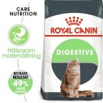 Royal Canin Digestive Care (4 kg)