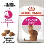 Royal Canin Exigent Savour Sensation 35/30 (2 kg)