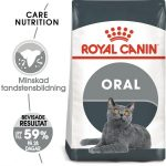 Royal Canin Oral Care (3,5 kg)