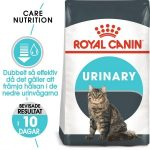 Royal Canin Urinary Care (2 kg)
