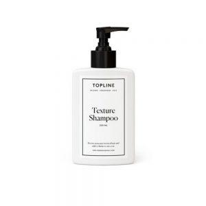 Topline Texture Shampoo (200 ml)