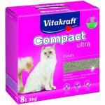 Vitakraft Compact Ultra (8 kg)
