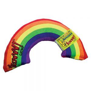 Catnip Rainbow