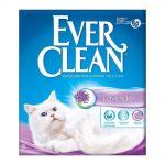 Ever Clean Fresh Lavender 6 L