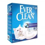 Ever Clean MultiCrystals 10 L