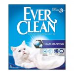 Ever Clean MultiCrystals 6 L
