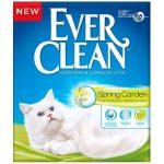 Ever Clean Spring Garden (6 l)