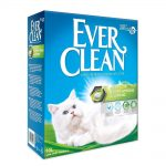 Ever Clean Xtra Strong Scented 10 L