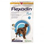 Flexadin Plus Max (30 bitar)