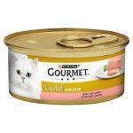 Gourmet® Gold Lax Mousse Wet